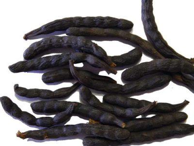 Grains of Selim Various Uses
