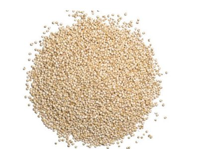Quinoa Seeds And Its Cultivational Uses