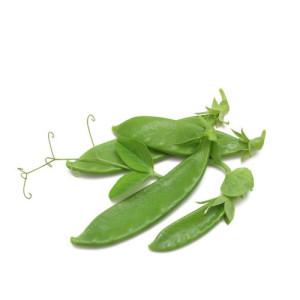Various Uses Of Snow Peas