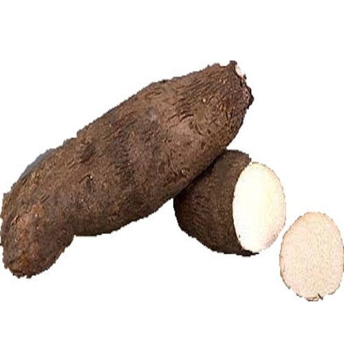 Yam Types Health Benefits And Its Nutritional Value