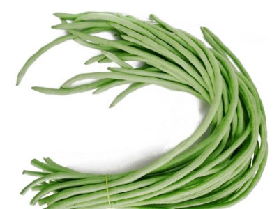 Yardlong Bean Types And Its Various Uses