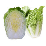 Yellow Chinese Cabbage Uses