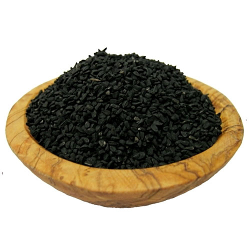 Black caraway Properties And Its Uses