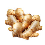 Mango Ginger Health Information