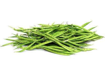 Cluster Beans Growth Cultivation And Its Uses