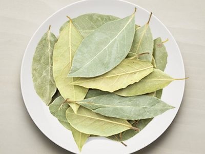 Indonesian Bay Leaf Health Benefits And Facts