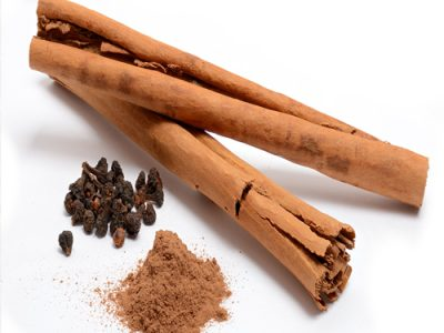 Saigon Cinnamon Growth Facts And Uses