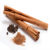 saigon-cinnamon