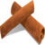 saigon-cinnamon-plant