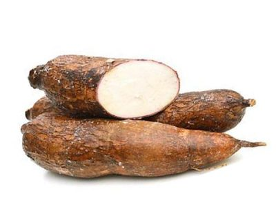 Tapioca Origin And Its Nutritional values
