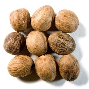 Nutmeg Usage And Production Around The World