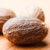 nutmeg-seeds