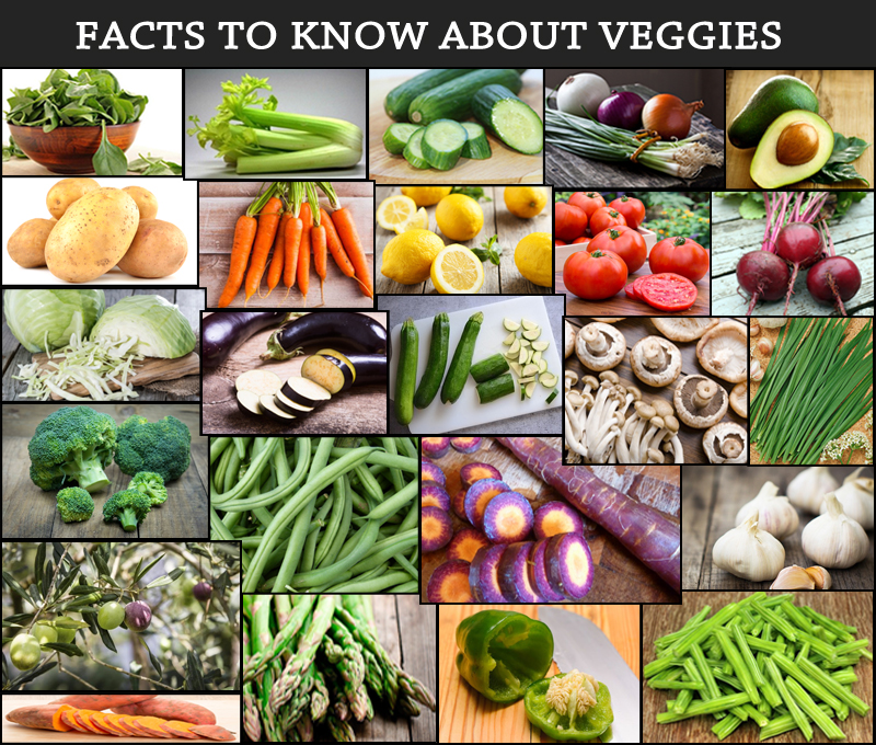 facts-to-know-about-vegetables